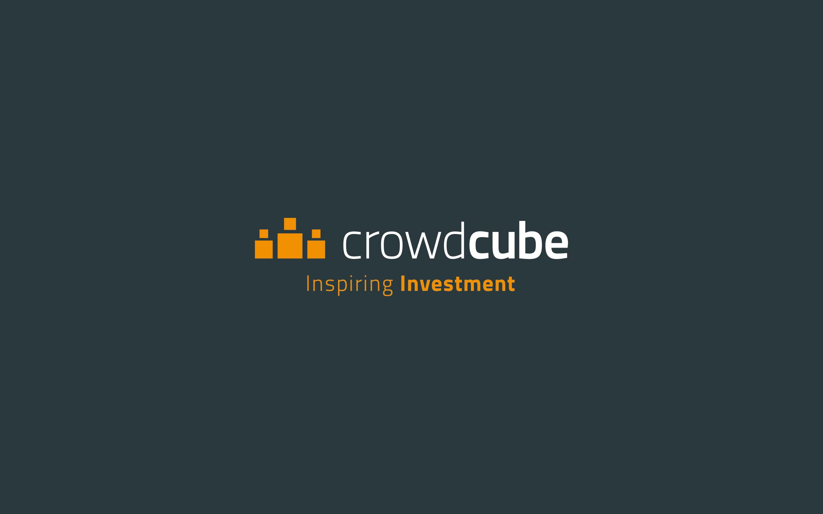 Crowdcube - Lightvert crowdfunding campaign
